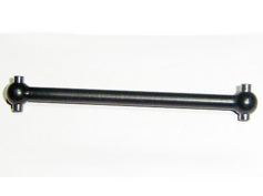 BS701-012 Rear drive shaft