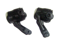 BS903-015 Steering Arm