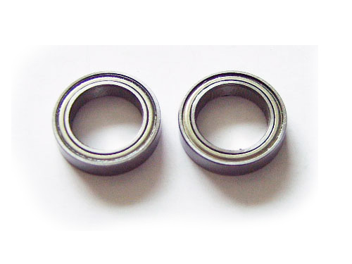 BS903-087 Ball Bearing (12*18*4)