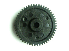BS909-003 Main gear-51T