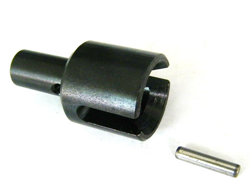 BS501-023 Diff. outdrive A / pin