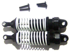 BS701-004 Shock Absorber Unit (plastic)