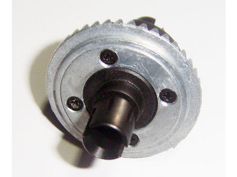 BS903-104 Diff. Unit