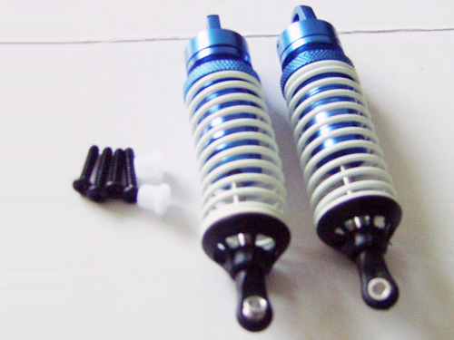 BS701-004A Shock Absorber Unit (alun)