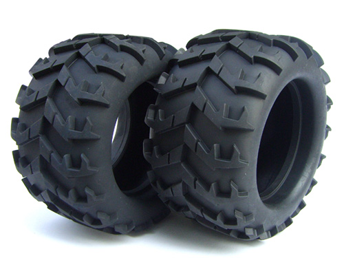 BS904-014 Tire Unit