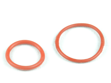 10227 Tuned Pipe Seal & Fuel Tank Seal