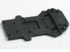 10330 Chassis Front Part