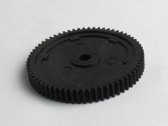 10194 65T Spur Gear (EP)