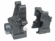 10123 Gearbox Housing Set