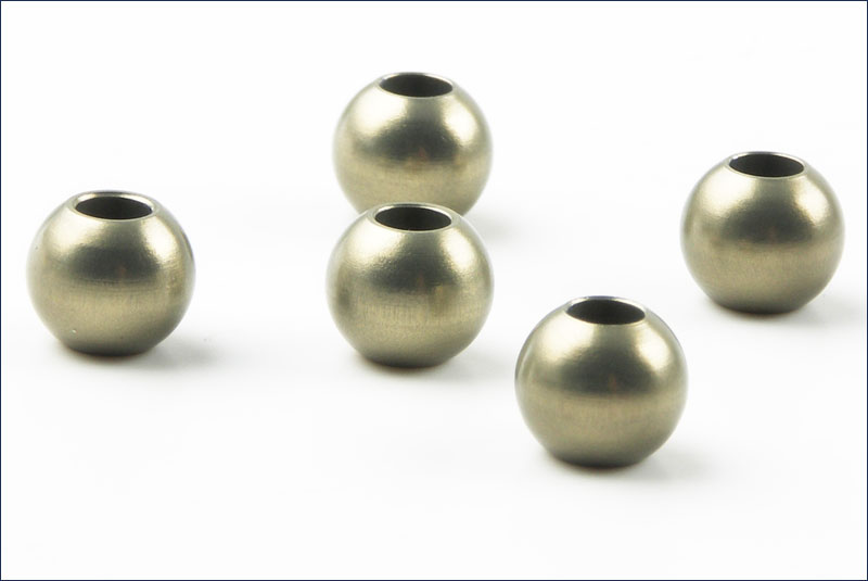 6.8mm Hard Ball (5pcs)
