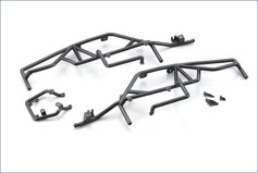 Roll Bar Set (SAND MASTER)