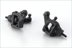 Front Hub Carrier Set (SAND MASTER)