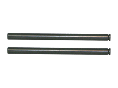 02036 Front Lower Shaft Pin A