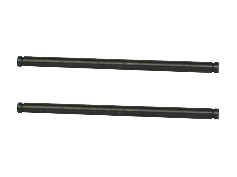 02063 Rear Lower Arm Round Pin A