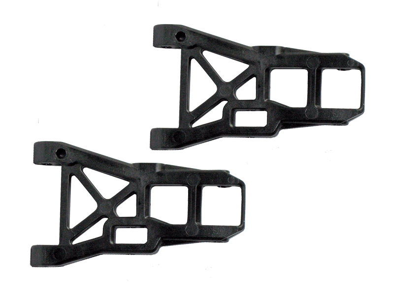 02007 Rear Lower Suspension Arm