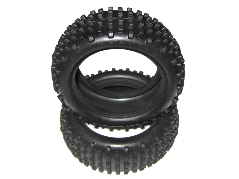 06009 Tyre (Front)