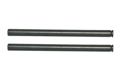 Front Lower Shaft Pin A