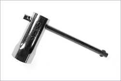 Wheel Wrench (17mm)