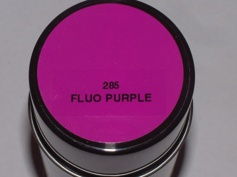 Краска для лексана FLUO PURPLE (150ml) SPRAY