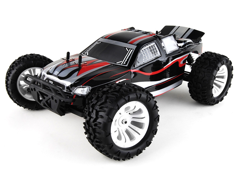 ���������������� ������ �������  / ��� / 1:10 / Off-road Monster Truck Blade SS  / 4WD / �������������� /  (RH1001)