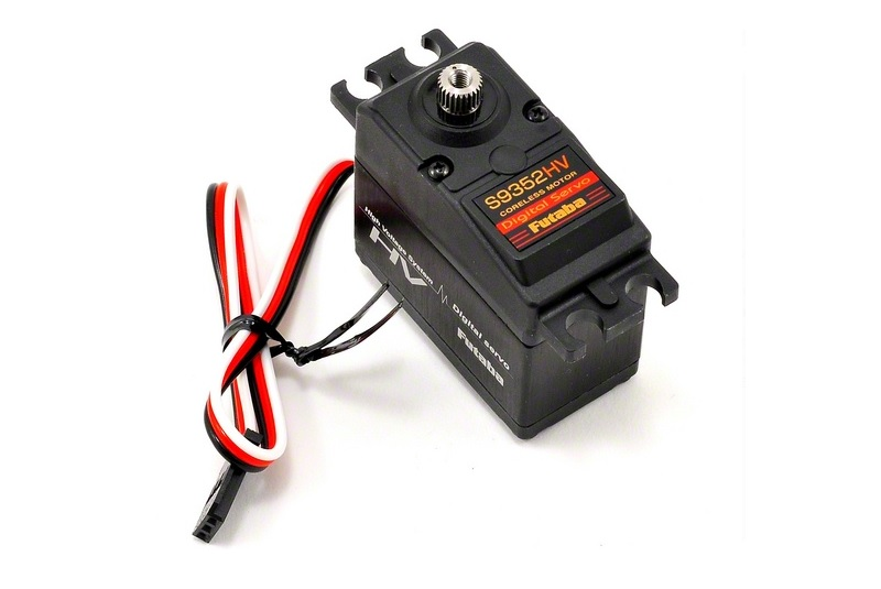 DIGITAL SERVO S9352HV