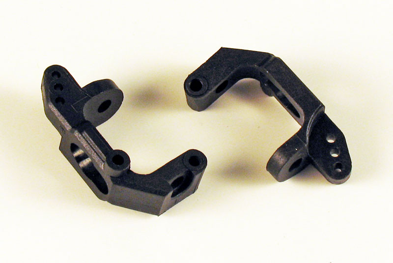 Front Hub Carrier(L/R)