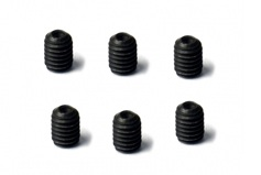 M 3*4 Grub Head screw