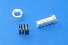 Servo Saver Shaft Set(A)