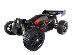1:16 Off-road Buggy, 4WD, RTR, 2.4G