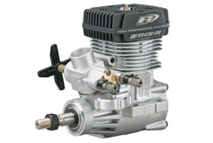MAX-91HZ-R W/61E-R CARBURETTOR