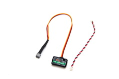 FlysSky FS-SPD02 Optical Speed Sensor