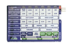 Field Link Portable Program Card Air
